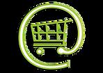 shopping-cart-728408_640.png