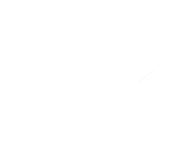 White D png.png