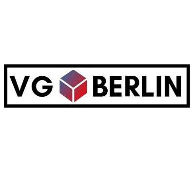 """Virtualgalleryberlin Nr. #1 of """"Collectors Empire"""""""