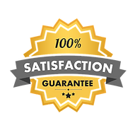 satisfaction-guarantee-2109235_640(1)_ed