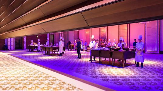 rosewood-hotel-7.jpg