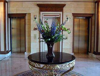 broadmoor-hotel.jpeg