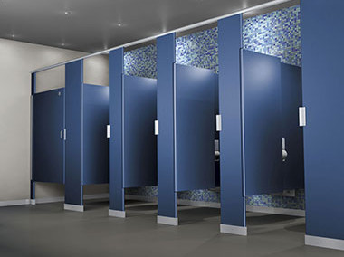 toilet_partitions_2.jpg