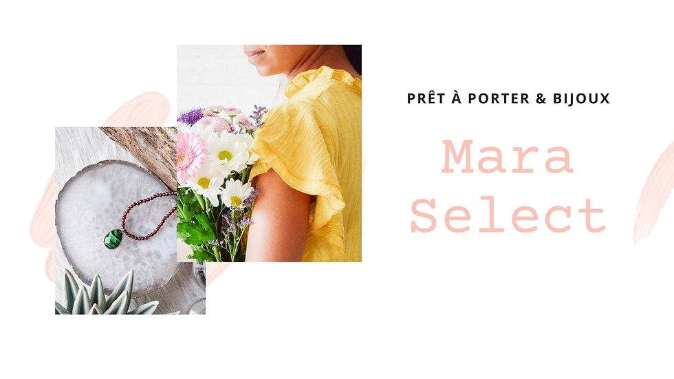 Mara Select-couv1.jpg