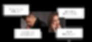 愛知県|名古屋市|岐阜県|三重県|浮気|相談|離婚相談|法律相談|女性||調査|特殊調査|興信所|探偵|調べる|証拠|必ず証拠を取る|証拠収集|弁護士|浮気裁判|裁判で勝つ|弁護士紹介|浮気調停|慰謝料|婚姻費用|別居|愛人|不貞調査|不倫調査|浮気調査|夫の浮気|妻の浮気|相談|相談無料|旦那の浮気|妻の浮気|不倫の現場|浮気の証拠|見積り|安い調査|格安調査|調査料金の相場|他社と比較|激安|価格破壊|名古屋で安い|高品質な調査|安心|信頼できる|親切|丁寧|頼りになる|子供の親権|別れたくない|復縁|