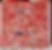 ♯興信所♯探偵♯名古屋♯調査会社♯浮気調査♯不倫調査♯不貞調査♯愛知♯名古屋♯岐阜♯三重♯相談♯離婚♯特殊調査♯証拠♯証拠収集♯弁護士♯浮気裁判♯企業信用調査♯問題社員♯異物混入♯浮気調停♯慰謝料♯婚姻費用♯別居調査♯愛人調査♯不貞調査♯不倫調査♯夫の浮気♯妻の浮気♯相談♯相談無料♯旦那の浮気♯妻の浮気♯浮気の証拠♯見積り♯安い調査♯格安調査♯無料調査♯調査料金の相場♯名古屋で安い♯安心調査♯信頼できる♯子供の親権♯別れたくない♯復縁♯夫の浮気を辞めさせたい♯妻の浮気を辞めさせたい♯尾行♯張込み♯出張相談♯