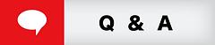 エコワークリサーチ&コンサルティングでは様々な証拠収集を♯興信所♯探偵♯調査会社♯として長年♯名古屋♯岐阜♯三重♯で行っています。企業調査 与信管理調査 債権回収調査 外部業務監査 法人調査 労務調査 人事調査 法務調査 裁判証拠収集調査 異物混入追跡調査 模倣品製造元判明調査 反論調査など