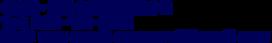 愛知県|名古屋市|岐阜県|三重県|浮気|相談|離婚相談|法律相談|女性||調査|特殊調査|興信所|探偵|調べる|証拠|必ず証拠を取る|証拠収集|弁護士|浮気裁判|裁判で勝つ|弁護士紹介|浮気調停|慰謝料|婚姻費用|別居|愛人|不貞調査|不倫調査|浮気調査|夫の浮気|妻の浮気|相談|相談無料|旦那の浮気|妻の浮気|不倫の現場|浮気の証拠|見積り|安い調査|格安調査|調査料金の相場|他社と比較|激安|価格破壊|名古屋で安い|高品質な調査|安心|信頼できる|親切|丁寧|頼りになる|子供の親権|別れたくない