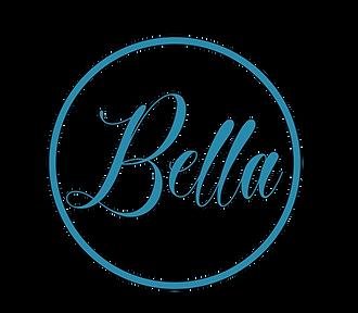Cafe Bella  transparency.png