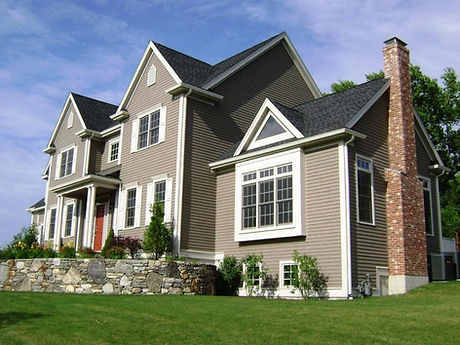 bigstock-Newly-completed-Resident-home-4