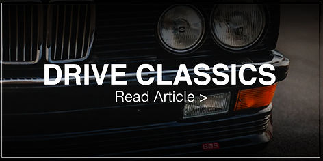 drive-classics-1220.jpg
