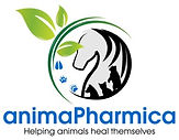 zoopharmacognosy herbal animal