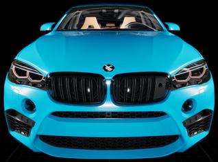 BMWX62017Front.PNG