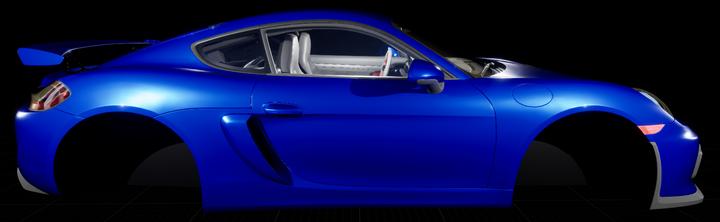 PorscheCaymanGT42016Right.PNG