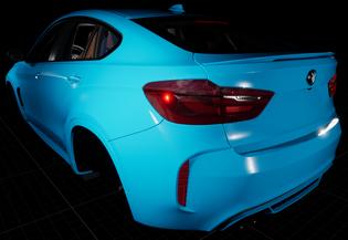 BMWX62017QuarterPanel.PNG