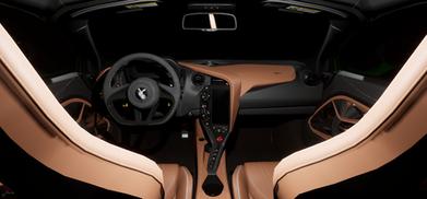 McLaren720S2017Interior.PNG