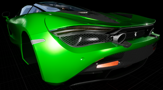 McLaren720S2017QuarterPanel.PNG