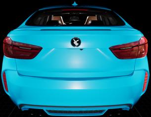 BMWX62017Rear.PNG