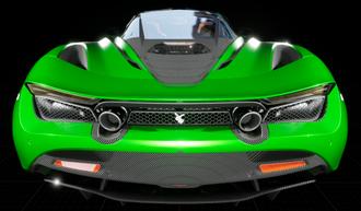McLaren720S2017Rear.PNG