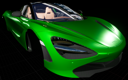 McLaren720S2017Exterior.PNG
