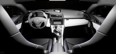 LykanHyperSport2017Interior.PNG