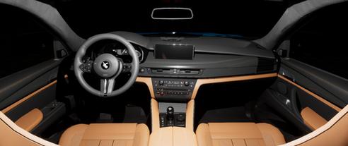 BMWX62017Interior.PNG