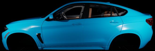 BMWX62017Left.PNG
