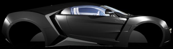 LykanHyperSport2017Right.PNG