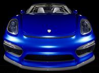 PorscheCaymanGT42016Front.PNG