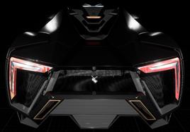 LykanHyperSport2017Rear.PNG