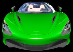 McLaren720S2017Front.PNG