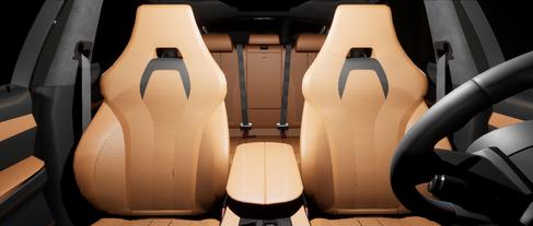 BMWX62017Seats.PNG