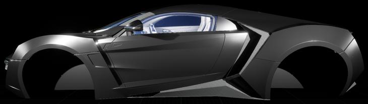 LykanHyperSport2017Left.PNG