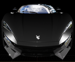 LykanHyperSport2017Front.PNG