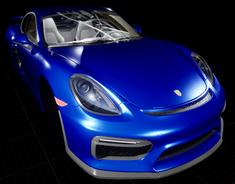 PorscheCaymanGT42016Exterior.PNG