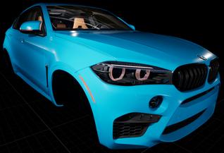 BMWX62017Exterior.PNG