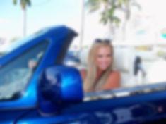 Anolan Happy Driving Blue RR.jpg
