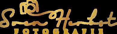 Sven Herbst Fotografie Logo Stuttgart