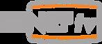 NEFtv-Logo.svg.png