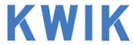 KWIK-logo-e1518872350611.png
