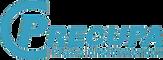 Logo-640w-2.png