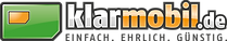 KLARMOBIL-Logo-2012-4c.png