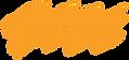kisspng-clip-art-illustration-leaf-logo-