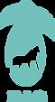 BAO Logo Vektor CMYK.png