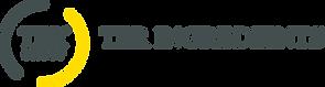Logo_TER_INGREDIEgffNTS_rgb-2.png