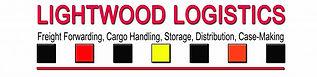 lightwood logo.jpg
