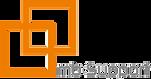 mbsupport_logo2x.png