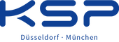 ksp_logo_d_m_3x.png
