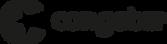 logo_congstar_x300.png