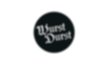 logo_wurstdurst_cmyk.png